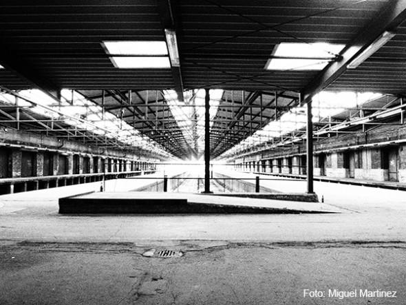 OLYMPUS PHOTOGRAPHY PLAYGROUND ab 18.06.2015 in Hamburg