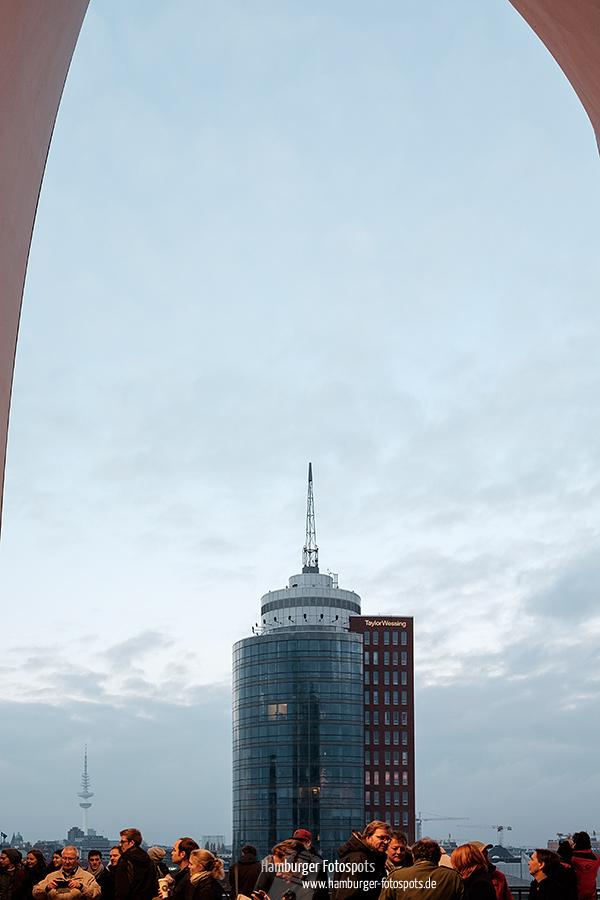 elphilhamonie-plaza-06