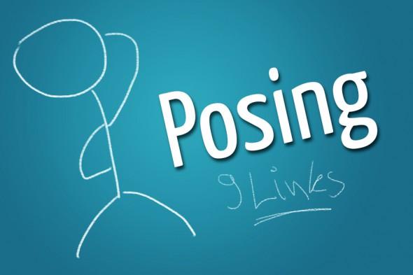 9 Posing-Guides: Wirklich gute Posen für die Menschenfotografie